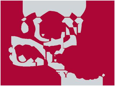 Quinn Funerals